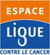 Espace ligue contre le cancer